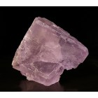 Fluorite Berbes M02427